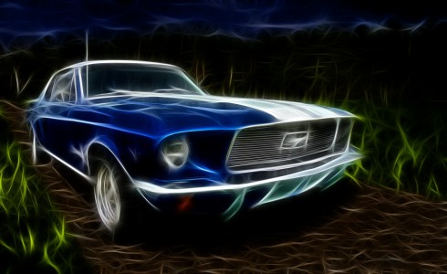 ford-mustang-1170525_1920